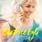 Le Li La Beatrice Egli MP3