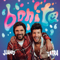 Free Download Juanes & Sebastián Yatra Bonita Mp3