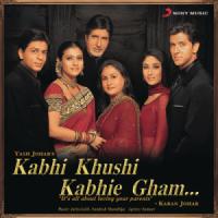 Yeh Ladka Hai Allah - Jatin - Lalit, Udit Narayan & Alka Yagnik