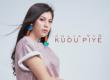 Download lagu Julia Vio - Kudu Piye