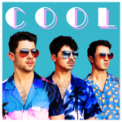 Free Download Jonas Brothers Cool Mp3