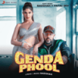 Badshah - Genda Phool (feat. Payal Dev) Mp3 Download