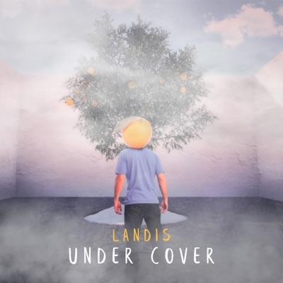 Under Cover - Landis mp3 download