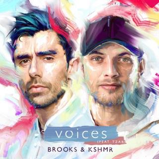 KSHMR on Apple Music