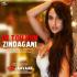 """Neha Kakkar, Yash Narvekar & Tanishk Bagchi - Ek Toh Kum Zindagani (From """"Marjaavaan"""") - Single"""