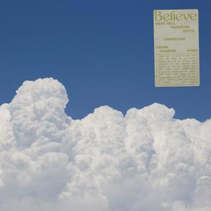 Believe (feat. Justin Timberlake) - Believe (feat. Justin Timberlake) mp3 download