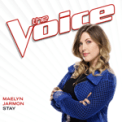 Free Download Maelyn Jarmon Stay (The Voice Performance) Mp3