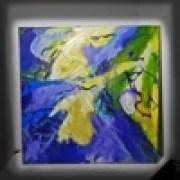 download lagu FusionWolf Scarlet Eagle