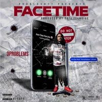 FaceTime - Single - 3 Problems mp3 download