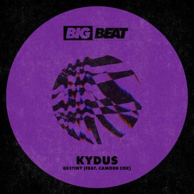 Destiny - Kydus Feat. Camden Cox mp3 download