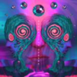 Beyond the Senses - EP - Rezz
