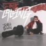 James Deacon - The Calling - EP