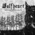 Wolfheart - Wolves of Karelia Mp3 Download