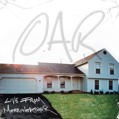 Knocking At Your Door (Live) - O.A.R. mp3 download