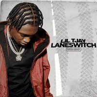 LANESWITCH - Single - Lil Tjay mp3 download