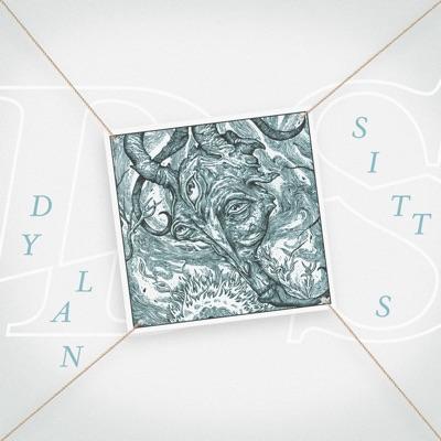 Splinter - Dylan Sitts mp3 download