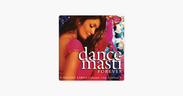 Hum Bewafa (feat. Shaan) [The 'We Can Make It Happen' Mix] - Instant Karma