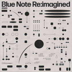 Blue Note Re:imagined - Blue Note Re:imagined mp3 download