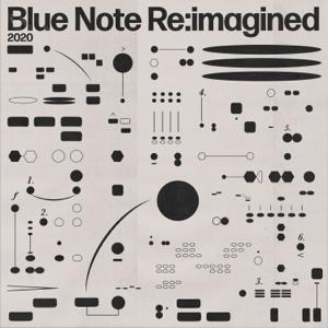 Blue Note Re:imagined - Blue Note Re:imagined mp3 download