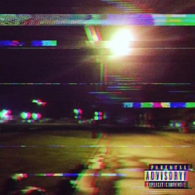 Never Stop Remix - TTG Kobe Feat. Rich Don mp3 download