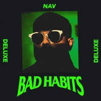 Bad Habits (Deluxe) - NAV mp3 download