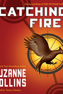 Catching Fire: Special Edition - Suzanne Collins
