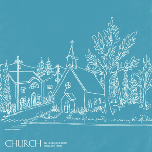 Church Volume Two (Live) - Church Volume Two (Live) mp3 download