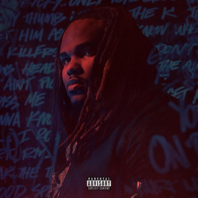 Young Grizzley World (feat. A Boogie Wit Da Hoodie & YNW Melly) Scriptures - Tee Grizzley mp3 download