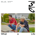 Free Download EXO-SC What a Life Mp3