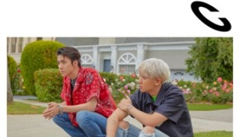 DAY6 - The Book of Us : Gravity [iTunes Plus AAC M4A] - EP Zip