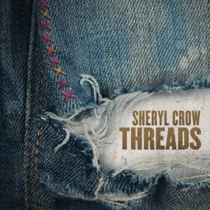 Threads - Threads mp3 download