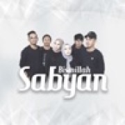 download lagu Sabyan Alfassalam