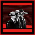 Free Download m-flo STRSTRK Mp3