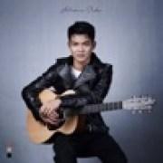 download lagu Nabila Suaka Bidadari Surga (feat. trisuaka)