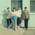 Free Download INTERSECTION One Step Closer Mp3