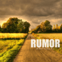 Free Download Lee Brooks Rumor (feat. Jason Brice) Mp3