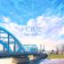 HOME - Toki Asako - Toki Asako