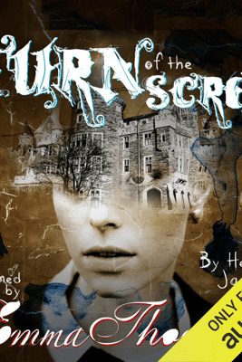 The Turn of the Screw (Unabridged) - Henry James