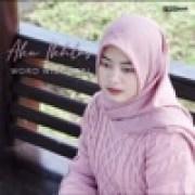 download lagu Woro Widowati Aku Ikhlas