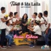 download lagu Anisa Rahma Tak Mau Mengerti (feat. Gank Kumpo)