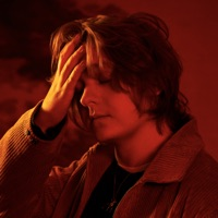 Divinely Uninspired To a Hellish Extent (Extended Edition) - Lewis Capaldi mp3 download