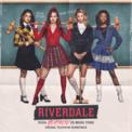 Free Download Riverdale Cast Seventeen (feat. Lili Reinhart, Cole Sprouse, Vanessa Morgan & Madelaine Petsch) Mp3