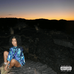 Triggered (freestyle) - Triggered (freestyle) mp3 download