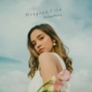 download lagu Lyodra Mengapa Kita #terlanjurmencinta