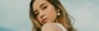 Lyodra - Mengapa Kita #terlanjurmencinta