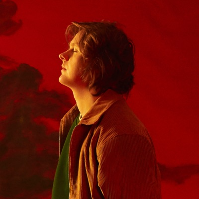 Before You Go (Guitar Acoustic) - Lewis Capaldi mp3 download