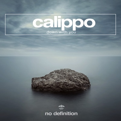 Down With You - Calippo mp3 download