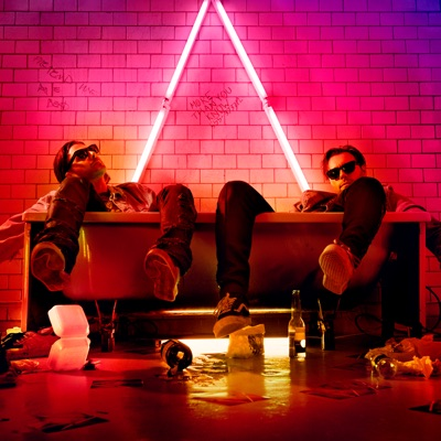 More Than You Know - Axwell /\ Ingrosso mp3 download