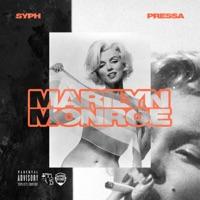 Marilyn Monroe - Single - SYPH & Pressa mp3 download