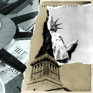 Land of the Free - Land of the Free mp3 download